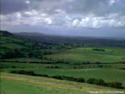 viewfromloughcrew2.jpg